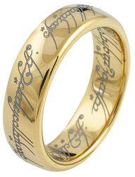 Der Eine Ring