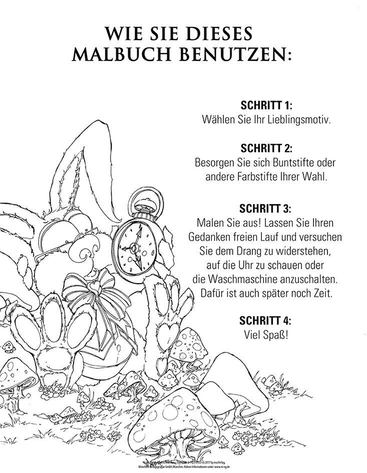 Ein sexy Malbuch für Erwachsene   Grimms Märchen Spielbuch   EMP