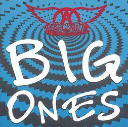 Big ones