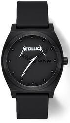 Metallica - Logo