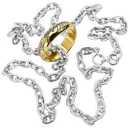 Der Eine Ring Replica