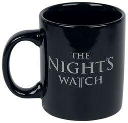 Nachtwache