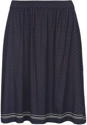 Deauville Skirt