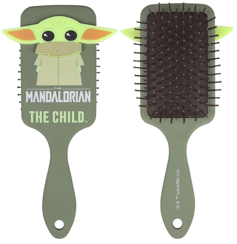 The Mandalorian - The Child