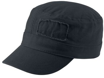 Army-Cap