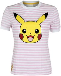 Pokemon Fanartikel Poke Merch Zu Go Anime Games Emp