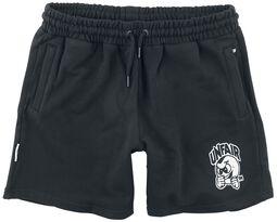 Punchingball Shorts