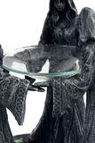 Magic Circle - Duftöl Verbrenner