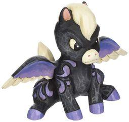 Fantasia Pegasus
