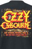 No More Tours Vol.2