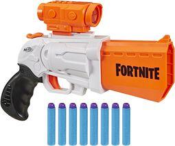 Nerf Fortnite SR Blaster