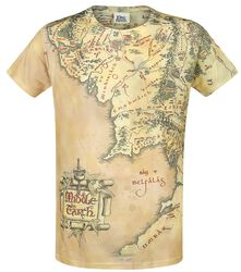 Herr der Ringe Fanartikel online kaufen | EMP The Lord Of The Rings Shop