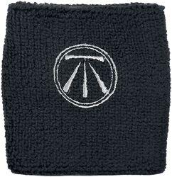 Symbol - Wristband