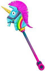 Rollenspiel-Replik Rainbow Smash