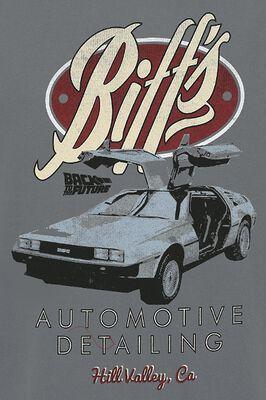 Biff´s Automotive