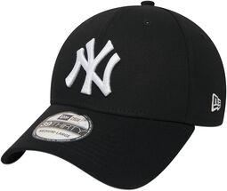 39THIRTY New York Yankees