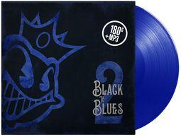 Black to Blues II