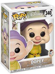 Dopey (Chase Edition möglich) Vinyl Figure 340
