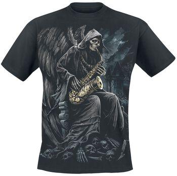 Reaper Blues
