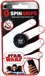 Vader - Handy Ring