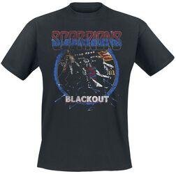 Live Blackout