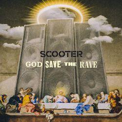 God save the rave