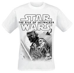 Episode 9 - Der Aufstieg Skywalkers - Age Of The Sith