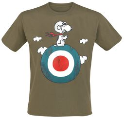 Snoopy - Target