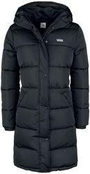 Southfield Puffer Jacket MTE