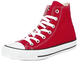 Chuck Taylor All Star High