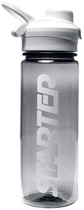Starter Bottle