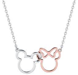Disney by Couture Kingdom - Micky und Minnie
