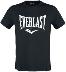 T-Shirt Russel