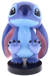 Stitch - Cable Guy