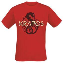 Kratos - Symbol