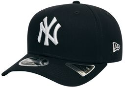 9FIFTY New York Yankees