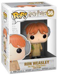 Ron Weasley (Herbology) Vinyl Figure 56