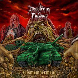 Dismemberment