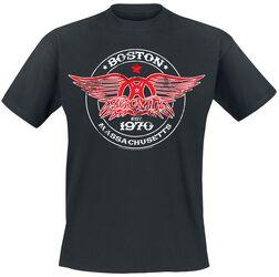 Est. 1970 Boston