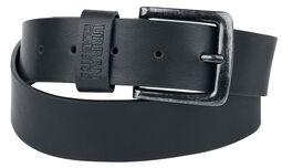 Leather Imitation Belt