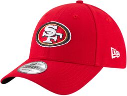 9FORTY San Francisco 49ers