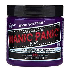 Violet Night - Classic
