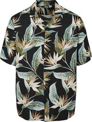 Blossoms Resort Shirt