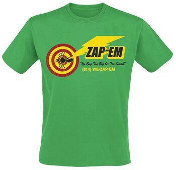 Zap Em