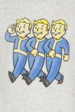 76 - Three Vault Boys