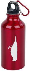 Bird Sport Bottle