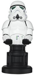 Cable Guy - Storm Trooper