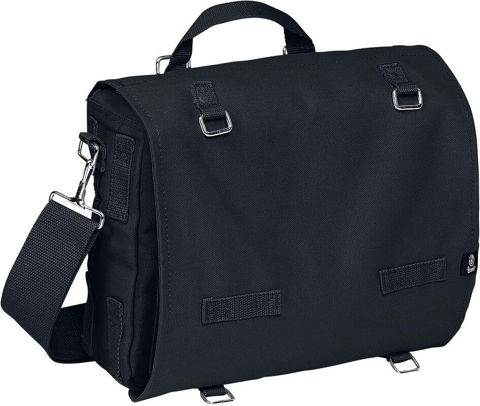 Kampftasche Large