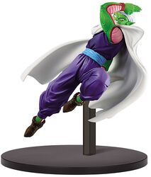Super - Piccolo