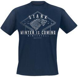 Stark - Winter Is Coming